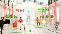 Your Shape: Fitness Evolved - DLC - Screenshots - Bild 1