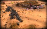 R.U.S.E. - DLC: Chimären-Pack - Screenshots - Bild 4