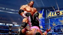 WWE All-Stars - Screenshots - Bild 6