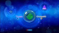 Bejeweled Blitz LIVE - Screenshots - Bild 10