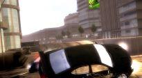 FlatOut Wii - Screenshots - Bild 3
