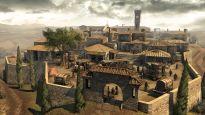Assassin's Creed: Brotherhood - DLC: Animus Project Update 2.0 - Screenshots - Bild 1