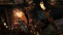 Tomb Raider - Screenshots - Bild 2