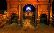 Dungeons - Screenshots - Bild 8