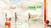Your Shape: Fitness Evolved - DLC - Screenshots - Bild 5