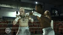Fight Night Champion - Screenshots - Bild 2