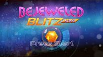 Bejeweled Blitz LIVE - Screenshots - Bild 8