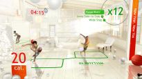Your Shape: Fitness Evolved - DLC - Screenshots - Bild 6