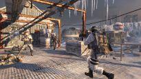 Call of Duty: Black Ops - DLC: First Strike - Screenshots - Bild 6