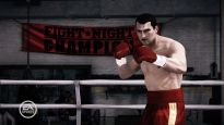 Fight Night Champion - Screenshots - Bild 5