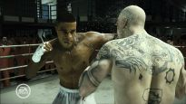 Fight Night Champion - Screenshots - Bild 1