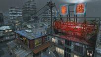Call of Duty: Black Ops - DLC: First Strike - Screenshots - Bild 7
