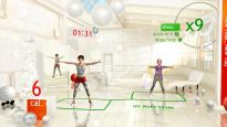 Your Shape: Fitness Evolved - DLC - Screenshots - Bild 4