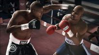 Fight Night Champion - Screenshots - Bild 9