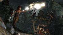 Tomb Raider - Screenshots - Bild 3