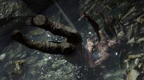Tomb Raider - Screenshots - Bild 4