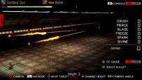 God Eater Burst - Screenshots - Bild 20