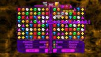 Bejeweled Blitz LIVE - Screenshots - Bild 2