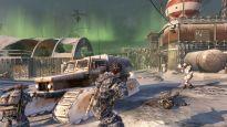 Call of Duty: Black Ops - DLC: First Strike - Screenshots - Bild 5