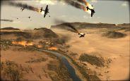 R.U.S.E. - DLC: Chimären-Pack - Screenshots - Bild 2