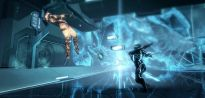 Tron: Evolution - Screenshots - Bild 5