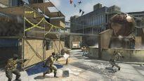 Call of Duty: Black Ops - DLC: First Strike - Screenshots - Bild 11