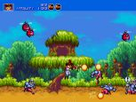 Sega Mega Drive Classic Collection - Volume 4 - Screenshots - Bild 5