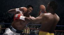 Fight Night Champion - Screenshots - Bild 8