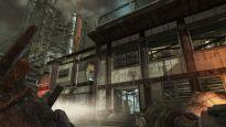 Call of Duty: Black Ops - DLC: First Strike - Screenshots - Bild 1