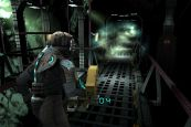 Dead Space - Screenshots - Bild 1