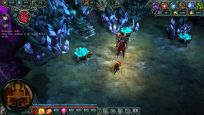 Dungeons - Screenshots - Bild 3