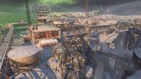 Call of Duty: Black Ops - DLC: First Strike - Screenshots - Bild 4
