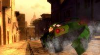FlatOut Wii - Screenshots - Bild 1