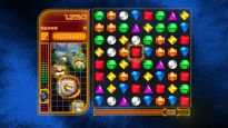 Bejeweled Blitz LIVE - Screenshots - Bild 6