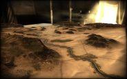 R.U.S.E. - DLC: Chimären-Pack - Screenshots - Bild 1