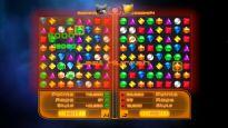 Bejeweled Blitz LIVE - Screenshots - Bild 5
