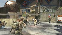 Call of Duty: Black Ops - DLC: First Strike - Screenshots - Bild 10