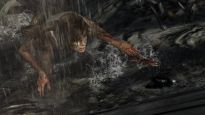 Tomb Raider - Screenshots - Bild 1