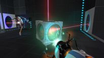 Portal 2 - Screenshots - Bild 3