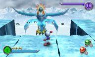 Bomberman 3DS - Screenshots - Bild 1