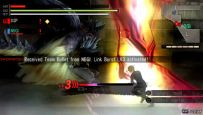 God Eater Burst - Screenshots - Bild 3
