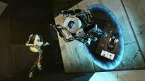 Portal 2 - Screenshots - Bild 1