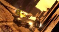 FlatOut Wii - Screenshots - Bild 6