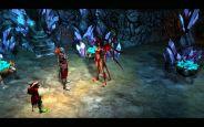 Dungeons - Screenshots - Bild 6