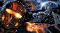 Mass Effect 2 - Screenshots - Bild 1