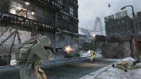 Call of Duty: Black Ops - DLC: First Strike - Screenshots - Bild 3