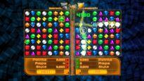 Bejeweled Blitz LIVE - Screenshots - Bild 3