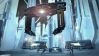 Tron: Evolution - Screenshots - Bild 6