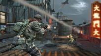 Call of Duty: Black Ops - DLC: First Strike - Screenshots - Bild 8