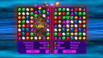 Bejeweled Blitz LIVE - Screenshots - Bild 7